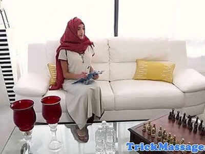 babe  doggy  ethnic  muslim   porn video