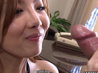 asian lady moaning  porn video