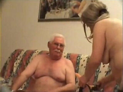swingers   porn video