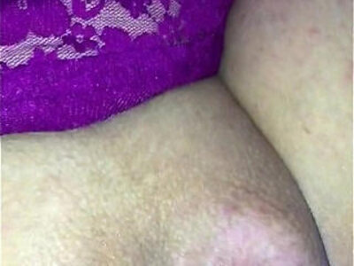 pussy  porn video