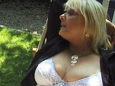 french  porn video