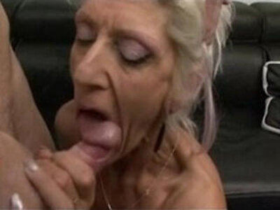 anal  french  gilf  granny   porn video