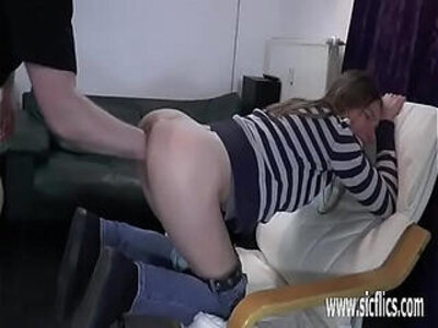 fisting insertion perverts pussy  porn video