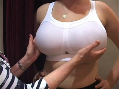 big boobs  girl  huge tits  office   porn video