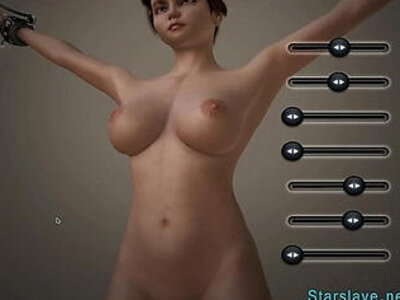 3d  games  sex machine   porn video
