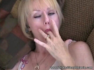 amateur  cum  gilf  stepmom   porn video