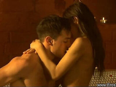 asian exotic  porn video
