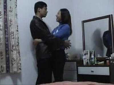 black woman  chinese  young   porn video