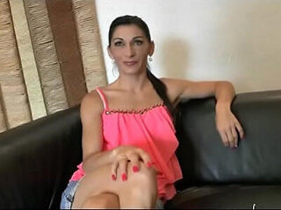 exhibitionist french swingers  porn video
