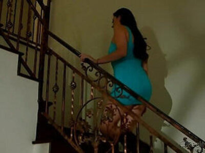 sluts  stepmom   porn video