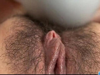 insertion pussy sensual solo  porn video