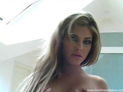 dreams  milf   porn video