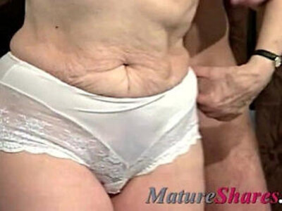 anal  first time  granny  hardcore   porn video
