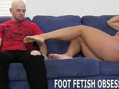 asian  foot  sexy   porn video