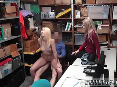 adorable daughter mother  porn video