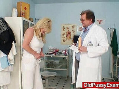 bizarre  blonde  dirty   porn video