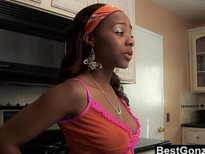 black  stepdad  stepdaughter   porn video