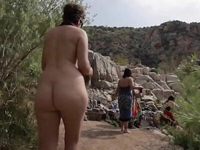 high definition naked  porn video