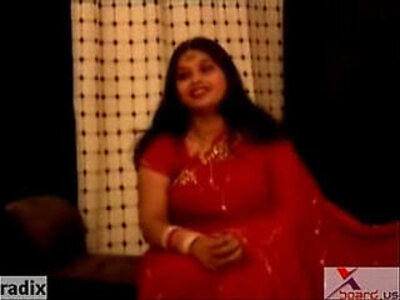 aunty  chubby  fat  indian   porn video