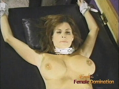 brunette  charming  natural  whip   porn video