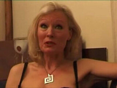 milf old and young  porn video