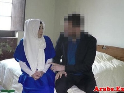 arab  ethnic   porn video