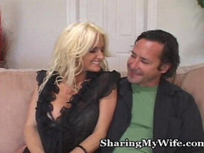 cougar swingers young  porn video