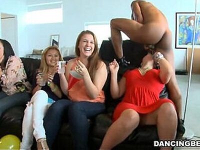 naughty  party  wild   porn video