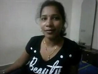 aunty indian  porn video