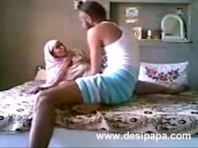 indian  wife   porn video