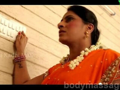 housewife prostitute romantic tamil  porn video
