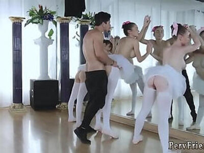 asian  cute  dorm  orgy   porn video