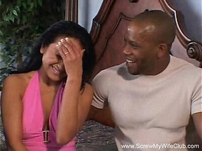 anal  asian  black  interracial   porn video